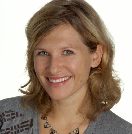 Blickpunkt Film News Steffi Ackermann Entwickelt