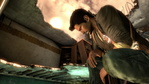"Nominiert aber chancenlos? Sonys ""Uncharted 2: Among Thieves"" ist in der Kategorie ""Bestes Internationales Spiel"" nominiert"