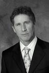 Setzt auf digitale Alternativen wie Premium VoD: Lionsgate-CEO Jon Feltheimer