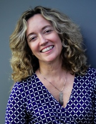 Ellen M. Harrington übernimmt zum 1. Januar 2018 die Leitung des Deutschen Filminstituts