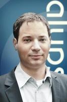 Unterstützt Kalypso Media als Publishing Director: Wolfgang Duhr
