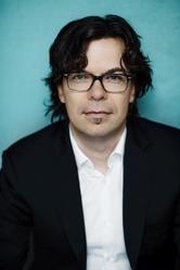 Thomas Langhanki, Geschäftsführer Experimental