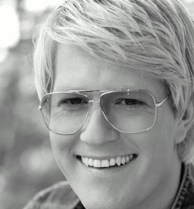 Einer der Dozenten beim neuen Coaching Day bei Reeperbahn Festival: Sören Janssen