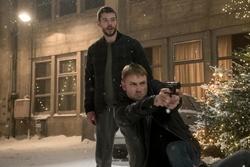 """Es bleibt dabei: Nach der zweiten Staffel wird es keine Fortsetzung von """"Sense8"""" geben"""