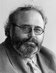 Gerd Politt