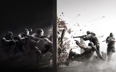 Rainbow Six Siege: Ubisoft nimmt Änderungen an der Pro League vor