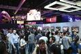 Verlässt die E3 L.A.? Zumindest 2013 könnten die traditionellen Gefilde verlassen werden