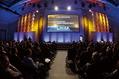2011 wurde der Deutsche Computerspielpreis in München verliehen, dieses Jahr findet Preisgala in Berlin statt
