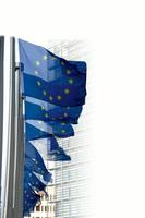 Die EU setzt weiter auf Day&Date-Starts, um die Zirkulation europ�ischer Filme zu bef�rdern