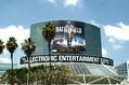 Die E3 muss auch 2012 ohne Blizzard Entertainment auskommen