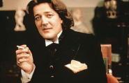 """Eröffnet das Festival: Biopic """"Oscar Wilde"""""""