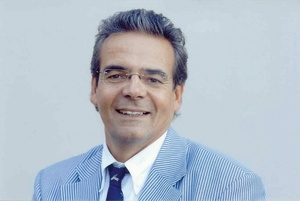 Nimmt die �nderung am Gesetzesentwurf positiv auf: DMV-Pr�sident Rolf Budde
