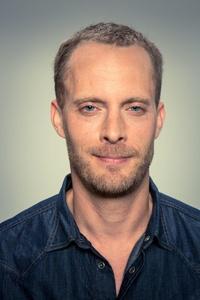 Neu bei Starwatch: Sebastian Kahlich