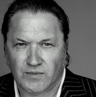 Michael Brandner, Vorsitzender der Deutschen Akademie für Fernsehen