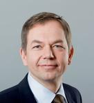 Dr. Bernd Fakesch, General Manager Nintendo Deutschland