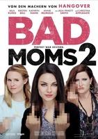 """Ab 9. November in den deutschen Kinos: """"Bad Moms 2"""""""