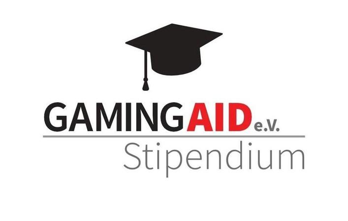 gamesmarkt news gaming aid benennt stipendiumsrat. Black Bedroom Furniture Sets. Home Design Ideas