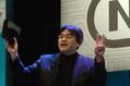 Visionär Iwata will die Grenzen zwischen Spielern und Nichtspielern aufheben