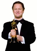 Florian Henckel von Donnersmarck ist nach seinem Oscar-Gewinn in Hollywood angekommen