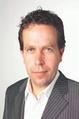 Knüpfte in L.A. neue Geschäftskontakte: Dirk Weyel