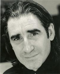 """John Lynch hat in der zweiten Staffel von """"Tin Star"""" eine Rolle übernommen"""
