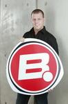 Gründer und CEO Heiko Hubertz bleibt treibende Kraft bei Bigpoint und nimmt gemeinsam mit den neuen Mehrheitseigner die weitere Internationalisierung in Angriff