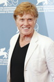 "Robert Redford unternimmt demn�chst ""A Walk in the Woods""^^Kurt Krieger^^"