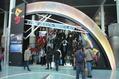 Die E3 2013 hat ein spürbares Besucherplus realisiert