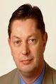 Manfred Gerdes konzentriert sich auf die GC