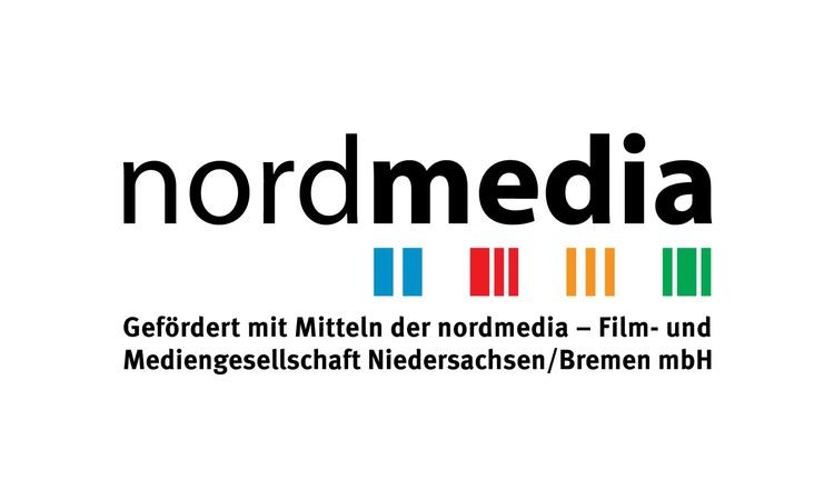 gamesmarkt news nordmedia euro f rderung f r games in 2017. Black Bedroom Furniture Sets. Home Design Ideas