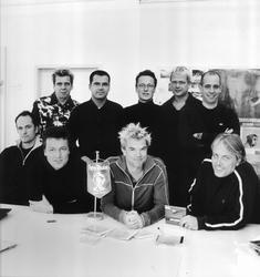 friedheim divorced singles 27041993 string quartet no 3 (husa)  including the kennedy center friedheim award ,  first uk singles chart published by the new musical express ,.