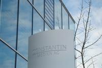 Obwohl sich die Führung der Constantin Medien AG auf das Sportgeschäft fokussieren will, steht nun Sport1 zur Disposition