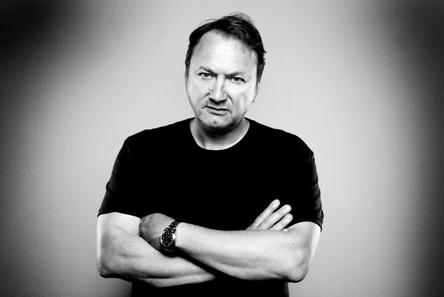 Übernimmt bei Starwatch Entertainment die Leitung der Music Division: Markus Hartmann