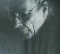 Robby Müller schrieb mit Wim Wenders Filmgeschichte