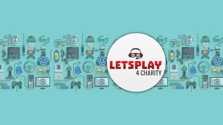 gamesmarkt news charity livestream auf der rpc. Black Bedroom Furniture Sets. Home Design Ideas