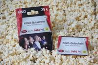 Der neue 25-Euro-Kino-Gutschein