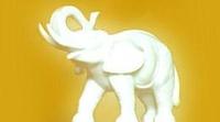 """Der Kinder-Medien-Preis """"Der weiße Elefant"""" wird in diesem Jahr zum 14. Mal vergeben"""