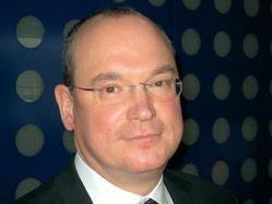 Thomas Schreiber, ARD-Koordinator Unterhaltung