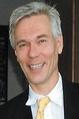 Nutzte die L.A.-Reise, um Geschäftskontakte zu knüpfen: dtp-CEO Thomas Baur