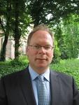 Remco Westermann, Geschäftsführer Just A Game und Vorstand der Bob Mobile AG