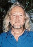 Entwickelte das Format DVDplus: Dieter Dierks