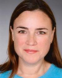 Laura Drenker