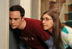 """Beliebtestes Serienformat auf VoD-Plattformen: """"The Big Bang Theory"""""""