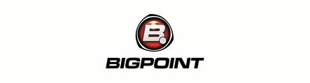 F�r rund 80 Mio. Euro soll Bigpoint an die chinesische Youzu Interactive gehen