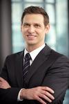 Oliver Kaltner, General Manager Consumer Channel Group bei Microsoft Deutschland