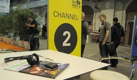 gamesmarkt news quo vadis neue location mehr besucher tolle impressionen. Black Bedroom Furniture Sets. Home Design Ideas