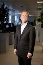 Wie seine Brüder Christian und Claude wurde auch Ex-Gameloft-CEO Michel Guillemot im Verwaltungsrat von Ubisoft bestätigt