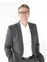 Ulrich Höcherl, Chefredakteur Blickpunkt:Film