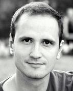 Steffen Gerlach, Geschäftsführer Capelight