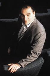 Bob Weinstein willigte in den Verkauf der Weinstein Co. ein